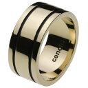 ブラスリング 真鍮 リング 指輪 メンズ スタイリッシュ プレーン 贈り物 重厚感 ブラスリング メンズリング 平打ちリ…