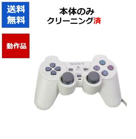 PS コントローラー DUALSHOCK PS one 周辺機器 PlayStation SONY ソニー 【中古】