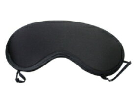 """BSファイン アイマスク(1枚)加茂繊維""""着る岩盤浴BSファイン""""パソコン スマホ 目の疲れ 仮眠時 目元 じんわり心地よい 温もり 洗濯可"""