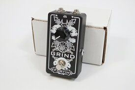 【中古】Fortin Amplification GRIND エフェクター(ブースター) 【USED】