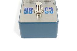 """【中古】OvaltoneオーバルトーンULTRABOOSTTYPE-C""""Clean""""/UB-C3ブースター【USED】"""
