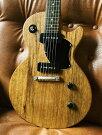 【送料無料】BizenWorksビゼンワークスBurnedSpecialKorinaNatural#210686エレキギター