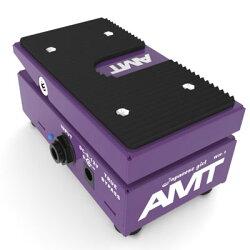 【送料無料】AMTElectronics《AMTエレクトロニクス》WH-1[商品番号:2392]エフェクター(ワウ)