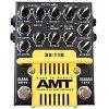 AMT Electronics《AMT電子學》SS-11B[商品號碼:6238]效應器(之前放大器)[SS11B]]