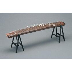 SUZUKI《スズキ》箏立奏台A型立奏台