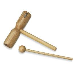 SUZUKI スズキ NINO570 ニノ ウッドブロック [鈴木楽器][キッズパーカッション][木製]