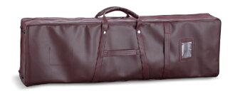 SUZUKI 《 스즈키 》 용 그릴 전용 가방