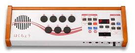 【送料無料】 SUZUKI 《スズキ》 DPS-100 電子打楽器 拍調 [DPS100]