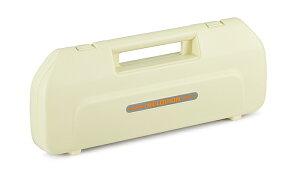 SUZUKI スズキ MP-2421 (クリーム) <MX-27S専用ケース> メロディオンケース [MP2421 鈴木楽器]