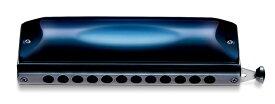 【送料無料】SUZUKI スズキ G-48 グレゴア・マレ シグネチャーモデル クロマチックハーモニカ 12穴 [G48 鈴木楽器]