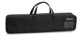 SUZUKI スズキ TSP-130 大正琴(あすなろ)用ソフトケース [TSP130] [鈴木楽器]