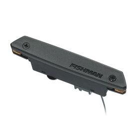 【送料無料】Fishman フィッシュマン Rare Earth Magnetic Soundhole Pickup アコースティックギター用ピックアップ(マグネット)