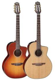 【送料無料】Takamine 《タカミネ》 PTU620NC アコースティックギター(エレガット) [PTU-620NC]