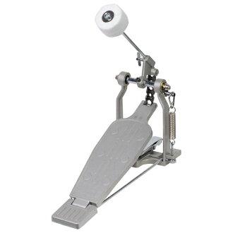 供KC kyoritsu Double Drum Pedal DRP-01公共汽车鼓使用的踏板