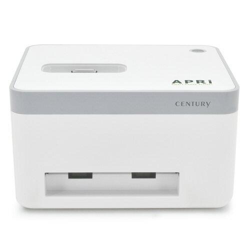 《送料無料》スマートフォン プリンター APRi CENTURY/センチュリー PC不要!iPhone、スマートフォンから直接写真を印刷![APRi]