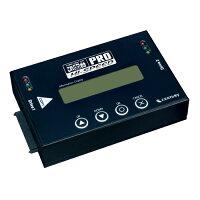 《送料無料》これdo台PROHi-SpeedCENTURY/センチュリー/ハードディスクケース[KD25/35HSPRO]