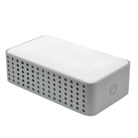 【中古】【30日保証】《送料無料》Touch AMP(タッチアンプ) WHITE CENTURY/センチュリー[TA-831WT]