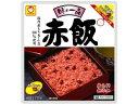 【常備食】マルちゃん 味の一品赤飯 170g×10ヶ入り