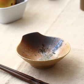 信楽とんすい 昔ながらのスタンダードデザイン 呑水 トンスイ 小皿 鍋 皿 定番商品 国産 美濃焼 訳あり