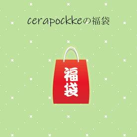 アウトレット食器の100円福袋 お値段以上に頑張ります 福袋 食器 陶器 おまかせ 在庫処分 訳あり