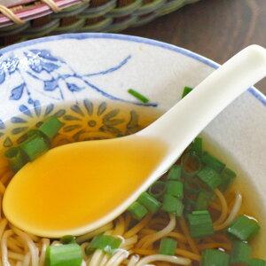 シンプルレンゲ12.5cm れんげ スプーン 中華 デザード 杏仁豆腐 蓮華 シンプル 白い食器 陶器 国産 瀬戸焼
