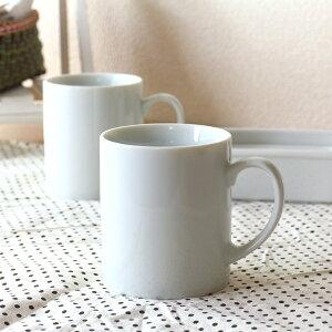 マグカップ 80ミリシンプル 国産 美濃焼 カップ コップ スタンダード コーヒー 紅茶 ポーセリンアート 8cm マグ 白い食器 白 カフェ 器 お皿 皿 食器 陶器 磁器 陶磁器 シンプル