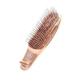 【期間限定5%OFF】スカルプブラシ ワールドモデル ショート まるで頭皮の歯ブラシ! 極細毛が頭皮をスッキリ洗うシャンプーブラシ!ヘアケア・極細毛・マッサージ <送料無料>