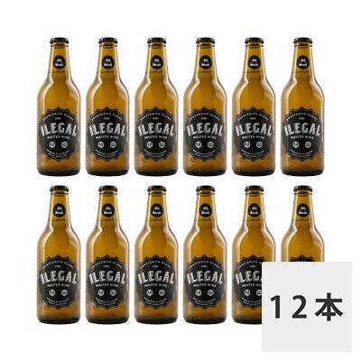 ベンティスケーロ イリーガル 12本セット(1ケース)[常温/全温度帯可]【3〜4営業日以内に出荷】