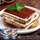 イタリア産 ガルバーニ社 マスカルポーネチーズ500g×3個[冷蔵][賞味期限:2021年5月22日]【1~2営業日以内に出荷…