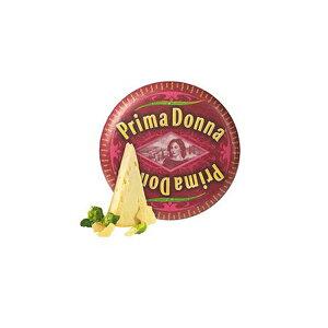 プリマドンナ マトゥロ 90gカット[冷蔵]【3〜4営業日以内に出荷】