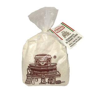 ムリーノ・マリーノ 硬質 デュラムセモリナ 1kg[常温/全温度帯]【3〜4営業日以内に出荷】