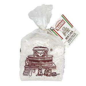 ムリーノ・マリーノ 全粒粉 1kg[常温/全温度帯]【3〜4営業日以内に出荷】
