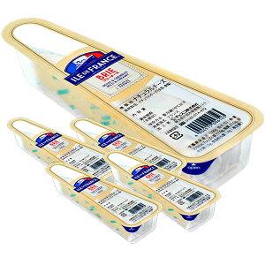 イル・ド・フランス ブリーチーズ110g×5個[賞味期限:2021年6月28日][冷蔵]【2〜3営業日以内に出荷】