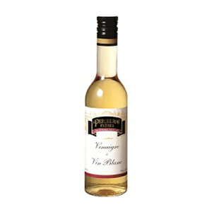 ペルシュロン 白ワインビネガー 250ml[常温のみ]【3〜4営業日以内に出荷】