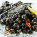 アルフォルノ オリーブのマリネ(種抜き)500g[冷蔵]【3〜4営業日以内に出荷】