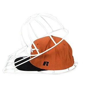 送料無料 帽子 洗濯 型崩れ キャップ ウォッシャー シワ 防止 軽量