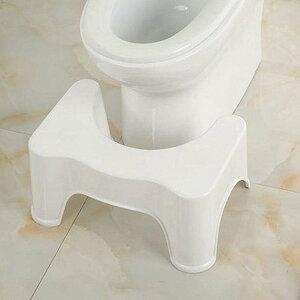 送料590円 トイレ ステップ台 踏み台 しゃがむ 子ども 大人 ステップ台 トイレトレーニング お年寄り   便秘解消 子供 補助台 介護 妊娠