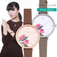 サラミラー腕時計