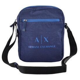 アルマーニ エクスチェンジ ARMANI EXCHANGE 952102 CC511 04239 ミニショルダーバッグ クロスボディ