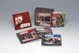 井上宗孝とシャープ・ファイヴ Electric Guitar Sensation(CD)