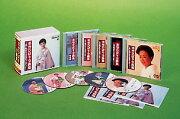 美空ひばり全曲集(DVD)