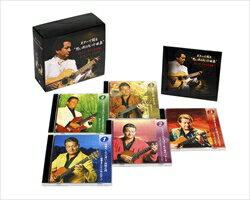 ギターで綴る 想い出のヒット曲集 〜クロード・チアリ大全集〜(CD)【インスト CD】