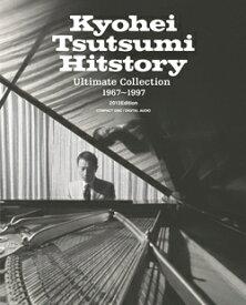 筒美京平HITSTORY(CD)【演歌・歌謡曲 CD】