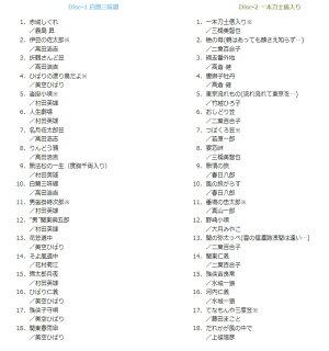 男の浪漫股旅任侠(CD)【演歌・歌謡曲CD】