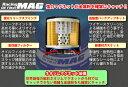 SARD RACING OIL FILTER『SMF03/ φ65-87// M20×P1.5』
