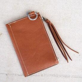 ANNAK Simple wallet