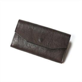 ANNAK Garcon Wallet L・1番人気