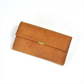 ANNAK Itaiy Garcon Wallet L