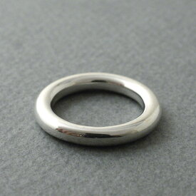 mollive LINK SINGLE RING