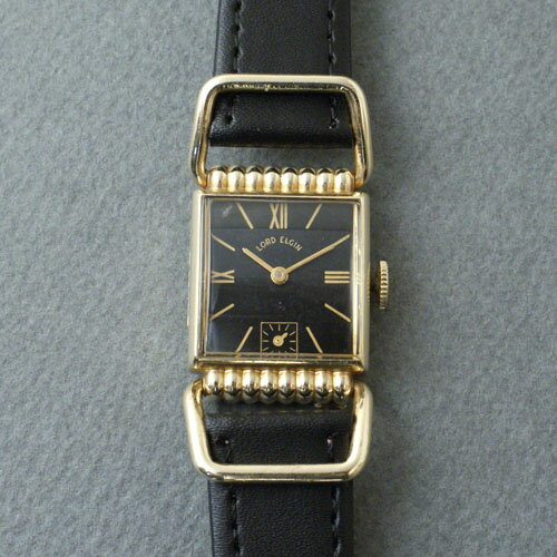 【中古】LORD ELGIN 1950